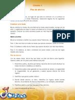 Plan de ahorros.pdf