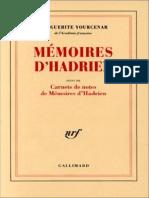 Memoires-Hadrien-Marguerite-Yourcenar copie.pdf