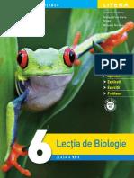 Lectia de Biologie_cl 6.pdf