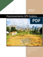Informe-gps-c.pdf