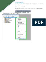 Configurando o SQL Server para Acesso Remoto.docx
