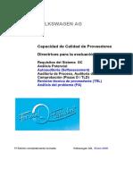 es_formel_q_capacida_espanol_revision5_pdf.file
