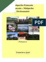 219387523-Dictionnaire-malgache-francais-francais-malgache.pdf