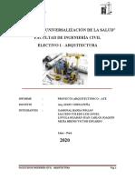 conceptualizacón-informe.docx