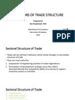 III. Indicators of Trade Structure_ed2