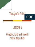 Calzolari 1 2019-2020