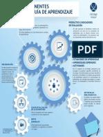 infografico3.pdf