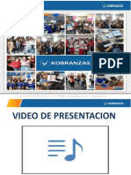 Informe 2 de Kobranzas (2).pptx