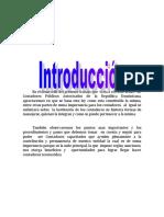 _Introducción(1).doc_.doc