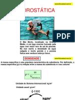 hidrosttica-131007173829-phpapp02
