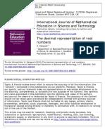 decimal representation.pdf