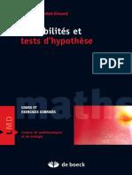 proba et test d'hypothese.pdf