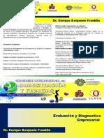 evaluacion-y-diagnostico-empresarial-ingenieria-de-negocios