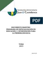 Anexo 1.4  Documenmto MAESTRO-EEIPI