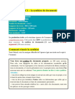 3. DALF C1_synthese-des-documents