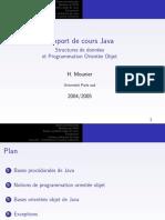 tspBasesJavaHM.pdf
