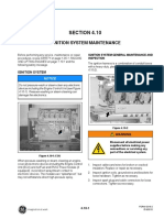 Engine Operation and Maintenance Manual-127.pdf
