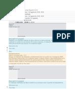 Introduction to Cybersecurity Español 0820