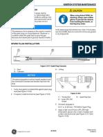 Engine Operation and Maintenance Manual-129