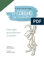 9789892334141.pdf