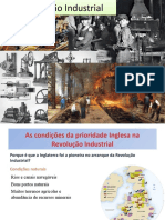 revolucao-industrial.ppsx