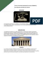 unidad 1 neoclasicismo.docx