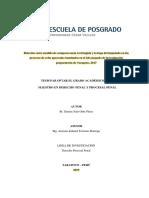 medida de comparecen.pdf