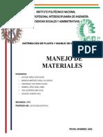 E.Manejo Mat (libro 2)