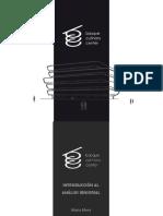 Introducción al Análisis Sensorial  (1).pdf