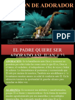 CORAZON DE ADORADOR1