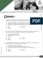 01-22 taller 1_2016_PRO.pdf
