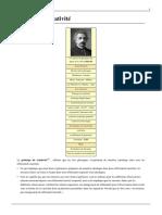 relativite d'einstein.pdf