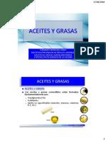 1.5 - ACEITES Y GRASAS.pdf