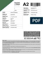 TR_EVisa_303664418790.pdf