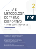 GrauII_03a_MetodologiaIndividuais