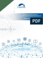 Manuel_Management_Qualite_Castel