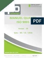 Manuel-qualite_IPO-Technologie_Vers25