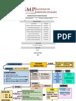 INFORME S10-HIPONATREMIA.pdf