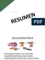 2  SES.COMPONENTES DE LA PSICOMOTRICIDAD - copia