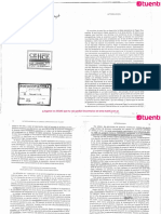 Castorina yPalau. Introducción a la lógica operatoria de Piaget. Introd y cap. 3