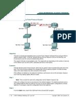 lab_1_6_5.pdf