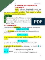 Unidad 1-Teoría de Conjuntos-CLASES-1.pdf