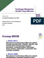 26469_02 Konsep dan Tantangan Manajemen SDM