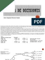 AYUDANTIA IO2 #15 (teoria de decisiones).pdf