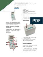 Guía rápida Tens. Biomedical Life Systems BioStim NMS2.docx