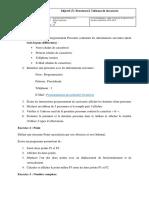 Série TPE (3).pdf