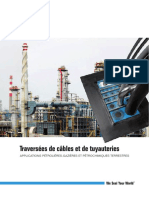 Roxtec_Oil_and_Gas_Brochure_FR