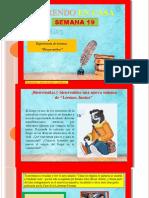 leemos juntos SEMANA 19 JPEG MDPC.pptx