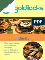 GOLDILOCKS.pptx