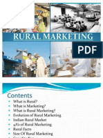 rural marketing final m.com1